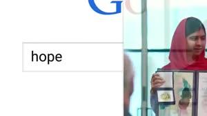 سال ۲۰۱۴ از نگاه سرچ های ما در گوگل