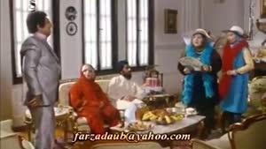 سیدجواد رضویان، رضا شفیعیجم - رقص هندی