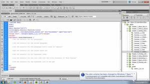 آموزش jQuery جلسه ۶