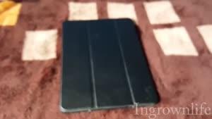 تست و مقایسه تبلت Samsung Tab s۲ VS Lenovo Yoga Tab ۲