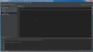 آموزش برنامهنویسی Python قسمت ۳۱