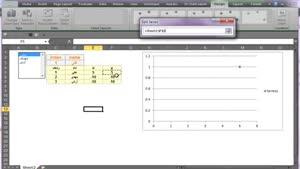 فیلم آموزشی Excel جلسه ۴۰