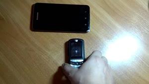 مقایسه گوشی lenovo s۹۳۰ vs motorola e۳۹۸