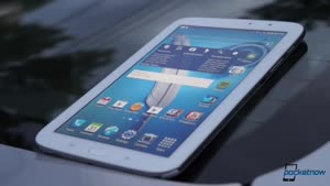 مقایسه تبلت Galaxy Tab ۳ ۸.۰ vs Galaxy Note ۸.۰