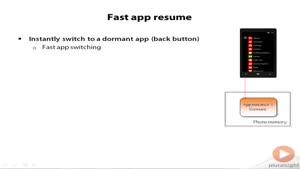 برنامه نویسی ویندوز ۸ موبایل جلسه ۵۸