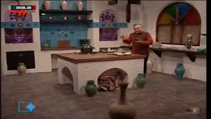 طرز تهیه خورشت قیمه بوشهری