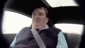دوربین مخفی خیلی باحال،معلم تعلیم رانندگی