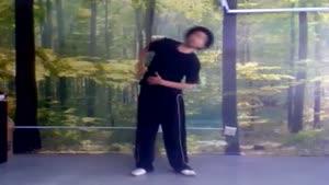 یادگیری و معرفی رقص popping
