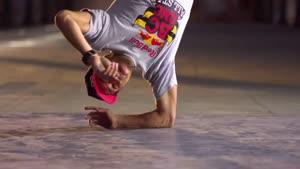 درباره ورزش ایروبیک حرفه ای چه می دانید؟