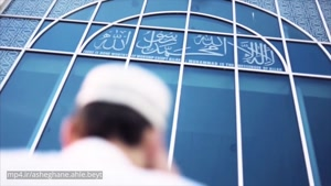 بهترین اوقات اجابت دعا چه وقت است ؟