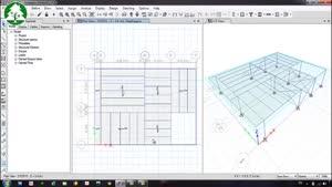 آموزش مهندسی عمران قسمت ۱۶