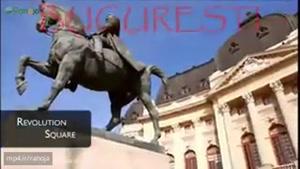 Attractions Romania ، جاذبه های رومانی