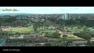 Nairobi Kenya ، نایروبی کنیا