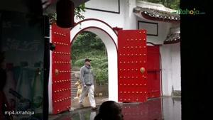 Guiyang, china ، گویانگ چین