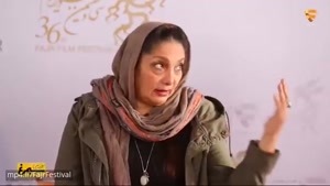 معرفی فیلمهای سی و ششمین جشنواره فیلم فجر