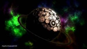 انیمه کوکی سیاره