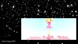 انیمه زیبا ستاره Aikatsu (قسمت ۲)