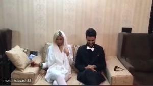 دعوا خواهر شوهر با عروس