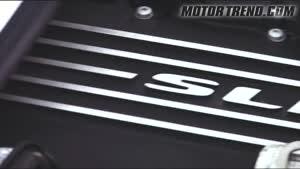مسابقه ی درگ ۵ SuperCar اروپایی