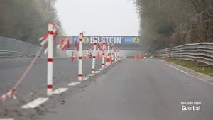 ۴۰۲ کیلومتر با Koenigsegg Agera R (کونکسیگ)