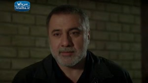 سریال سر دلبران -9