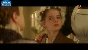 فیلم خارجی خانم پاتر ۲۰۰۶ دوبله فارسی