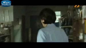 فیلم کره ای خدانگهدار مادر ۲۰۰۹ دوبله فارسی