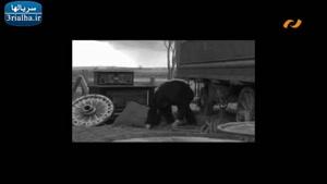 فیلم خارجی اُز بزرگ و قدرتمند۲۰۱۳ دوبله فارسی