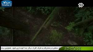 فیلم خارجی اژدهای پیت ۲۰۱۶ دوبله فارسی