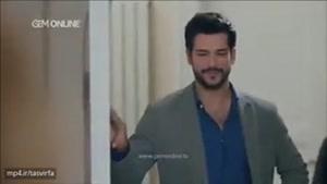 دانلود قسمت ۱۱ سریال اکیا دوبله فارسی