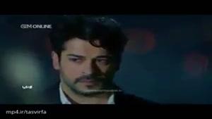 دانلود قسمت ۴۲ سریال اکیا با دوبله فارسی