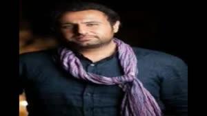محمد علیزاده -- خط موازی