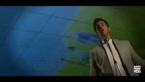 موزیک ویدئو زیبای ماه عسل از فرزاد فرزین