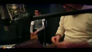 موزیک ویدئویی تو می آیی از مجید اخشابی