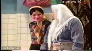 تئاتر قهوه خانه زری خانوم ۱ - بهزاد محمدی - CD ۲