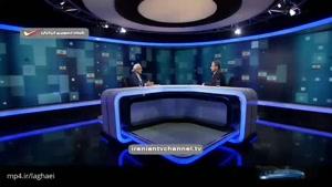 گفتگوی ویژه خبری با حضور مصطفی هاشمی طبا - انتخابات ریاست جمهوری ۹۶ ایران (۶)