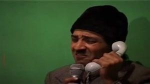 تئاتر کمدی (اخراجی ها) - صمد و ممد (CD ۱)