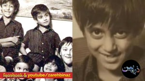 ۵ بازیگر مشهور هندی که اصلیت افغان دارند!