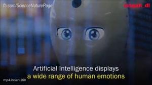 جهان در سال ۲۰۵۰ چگونه خواهد بود!؟