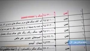 تعجب مردم از وارادات شتر به ایران