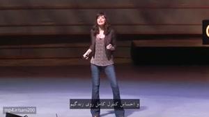 این ویدیو کوتاه، شاید دیدگاه شما را نسبت به زندگی تغییر دهد!