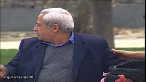 دوربين مخفي ایرانی : کیسه پول دست مردم