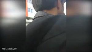 خودکشی مادر و دو فرزندش از ساختمان پردیس رضوانشهر!