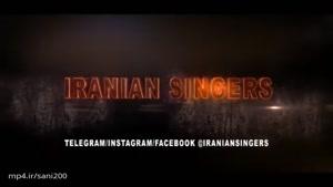 گریه خلبان سلطانی بعد از پیدا کردن لاشه هواپیمای تهران - یاسوج