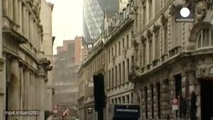 لندن، گرانترین شهر دنیا