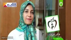 راه های جلوگیری از کم آبی بدن در ماه رمضان