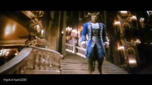 موزیک ویدیو از فیلم ۲۰۱۷ دیو و دلبر-Beauty And The Beast