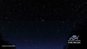 تکمیل بزرگترین تلسکوپ زمین، بشقابی به مساحت 30 زمین فوتبال