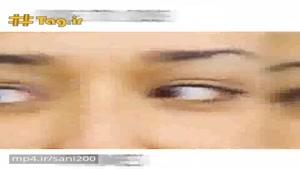 تمریناتی برای بهبود بینایی و دید بهتر
