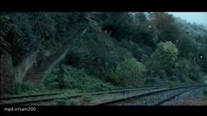 موزیک ویدئو «خودم خواستم» برای فیلم سینمایی «اسرافیل»